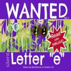 WANTED Silent Letter