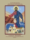 Let Us Be Attentive: Reflections on the Sunday and Feast Day Scripture Readings of the Orthodox Church Cover Image