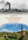 South Staffordshire Coalfield Cover Image