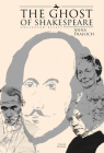 The Ghost of Shakespeare: Collected Essays (Polish Studies) Cover Image