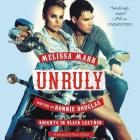 Unruly Cover Image