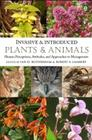 Invasive and Introduced Plants and Animals: Human Perceptions, Attitudes and Approaches to Management Cover Image