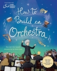 How to Build an Orchestra Cover Image