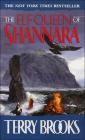 The Elf Queen of Shannara (Heritage of Shannara (Prebound) #3) Cover Image
