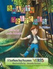 Smarty Britches: Verbs Cover Image