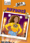 Beyoncé (The First Names Series) Cover Image