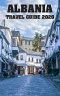 Albania Travel Guide 2020 Cover Image