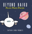 Beyond Haiku: Pilots Write Poetry Cover Image