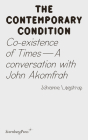 Co-Existence of Times: A Conversation with John Akomfrah Cover Image