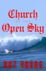 Church of the Open Sky Cover Image