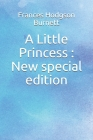 A Little Princess: New special edition Cover Image