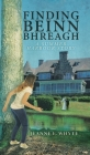 Finding Beinn Bhreagh: A Summer Harbour Story Cover Image