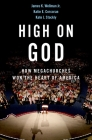 High on God: How Megachurches Won the Heart of America Cover Image