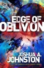 Edge of Oblivion: Chronicles of Sarco Series (Book 1) Cover Image