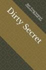 Dirty Secret Cover Image