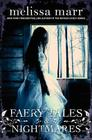 Faery Tales & Nightmares Cover Image