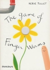 The Game of Finger Worms Cover Image