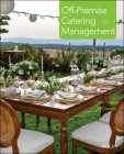 Off-Premise Catering Management Cover Image