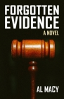Forgotten Evidence Cover Image