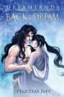 Back to the Dream (Dreamlands #2) Cover Image
