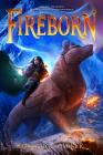 Fireborn Cover Image