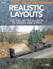 Realistic Layouts: Use the Art of Illusion to Model Like a Pro Cover Image