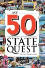 My 50 State Quest Cover Image