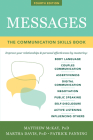Messages: The Communication Skills Book Cover Image