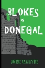 Blokes in Donegal Cover Image