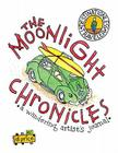 Moonlight Chronicles Cover Image