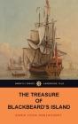 The Treasure of Blackbeard's Island Cover Image