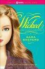 Wicked (Pretty Little Liars (Prebound)) Cover Image