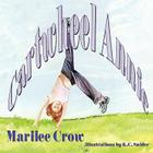 Cartwheel Annie Cover Image