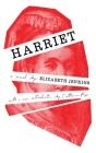 Harriet (Valancourt 20th Century Classics) Cover Image