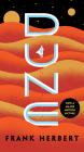Dune (Remembering Tomorrow) Cover Image