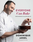 Everyone Can Bake: Simple Recipes to Master and Mix Cover Image
