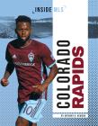 Colorado Rapids Cover Image