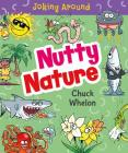 Nutty Nature Cover Image