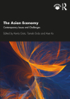 The Asian Economy: Contemporary Issues and Challenges Cover Image