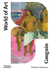 Gauguin: New Edition (World of Art) Cover Image