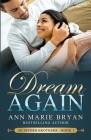 Dream Again Cover Image