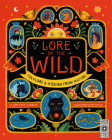 Lore of the Wild: Folklore and Wisdom from Nature Cover Image