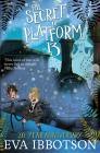 The Secret of Platform 13 Cover Image