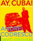 Ay, Cuba!: A Socio-Erotic Journey Cover Image