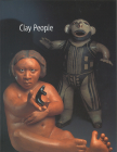 Clay People Cover Image