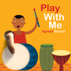 Play With Me Cover Image