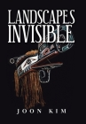 Landscapes Invisible Cover Image