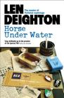 Horse Under Water Cover Image