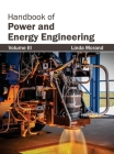 Handbook of Power and Energy Engineering: Volume III Cover Image