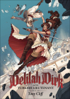 Delilah Dirk and the Turkish Lieutenant Cover Image
